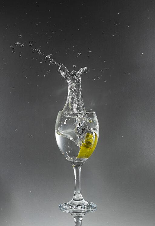 Splash Fotografie