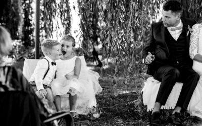 Huwelijksfotografie, zo bereid je je voor!