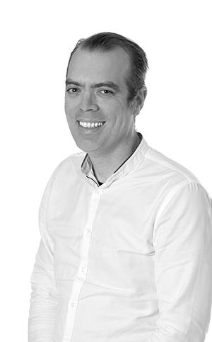 Werner Pellis